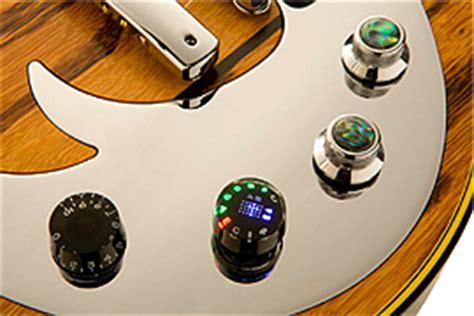 mentor knobs accessories multitron