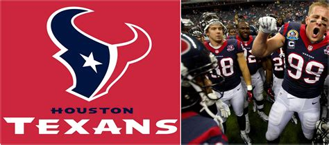 houston s team houston s title 2017 world chion astros books richest nfl teams 2017 top 10 popular list
