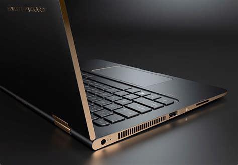 Melkco Air 0 4mm Lg G2 hp presenta il nuovo laptop sottilissimo spectre eimag pro