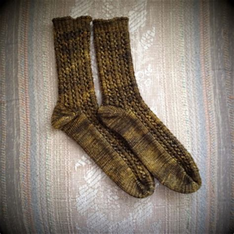 lace pattern for knitted socks ravelry double lace rib toe up socks pattern by stefanie
