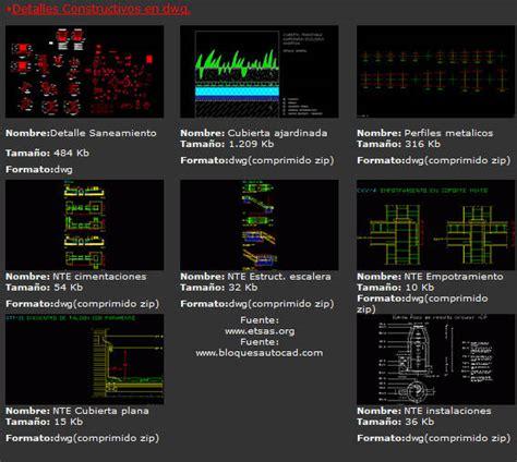 librerias autocad autocad librerias 2d developersindo