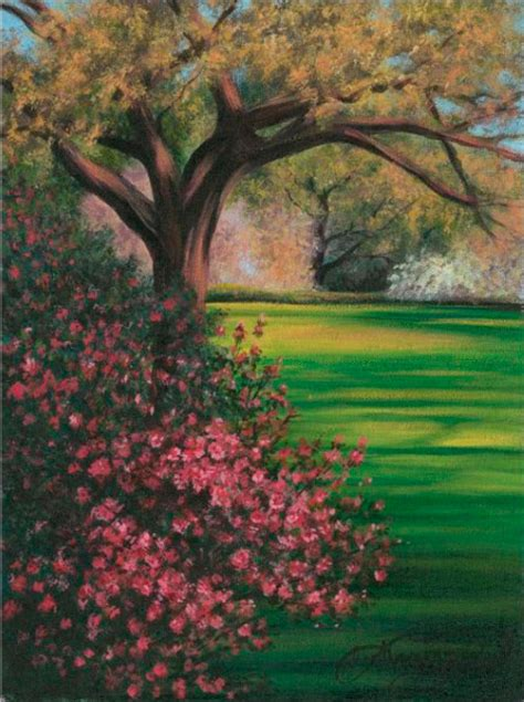 painting acrylic landscapes easy way beginning acrylic painting search painting