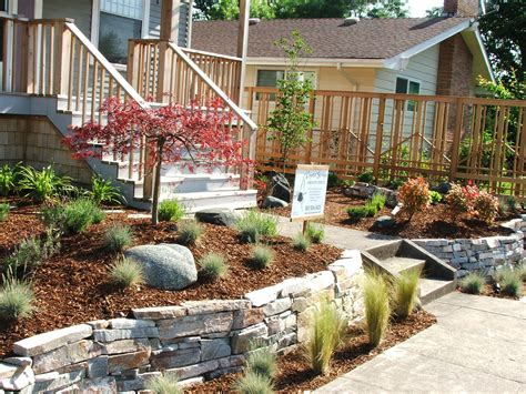 Valleyview Landworks Landscape Maintenance Construction Valley View Landscaping