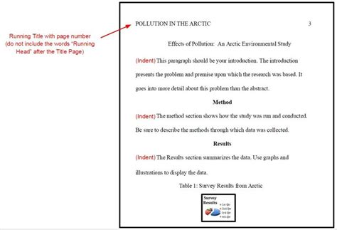 apa style and format guidelines youtube best 25 apa outline ideas on pinterest apa format
