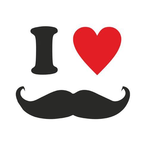 imagenes del video i don t love you secretos para princesas by escalena bigotes de quot movember quot