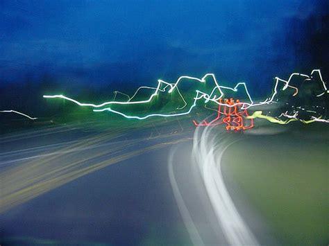 Landscape Photography Shutter Speed Photography Retrospective Landscapes