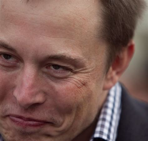 elon musk reddit ama elon musk reddit ama launches successfully endorses daily