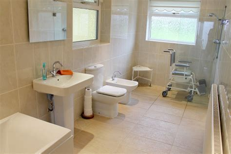 modern handicap bathrooms modern handicap bathrooms house plans