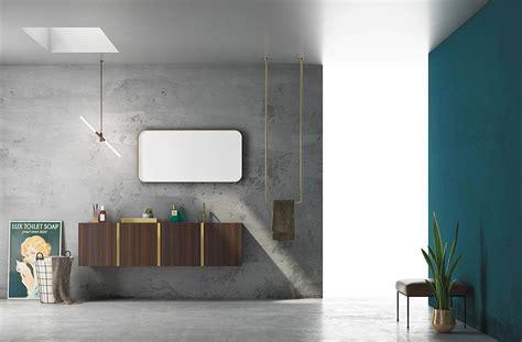 alta marea bagni bagno opera altamarea pramotton mobili valle d aosta
