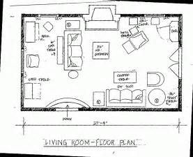 Furniture Space Planning space planning spear interiors