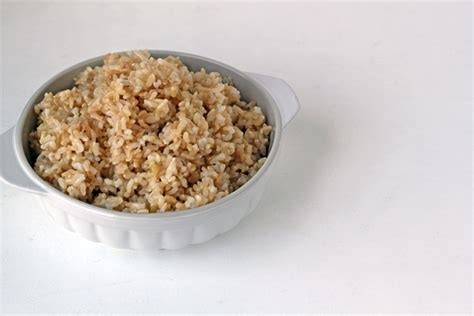 whole grains brown rice whole grains and brown rice in sonnet s kitchen