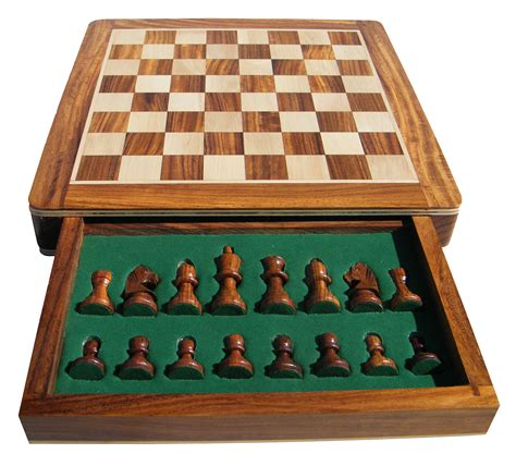 magnetic chess kms12 square magnetic chess set nitinenterprises