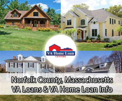 mass housing loan mass housing loans norfolk county massachusetts va home loan info va hlc