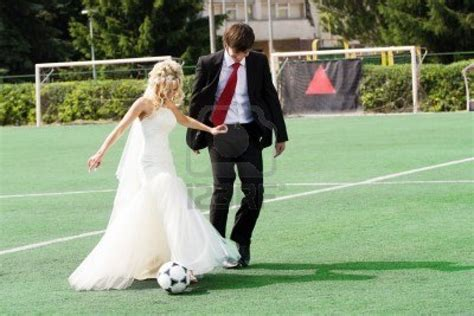 imagenes tumblr de novios jugando futbol forever tumblr buscar con google