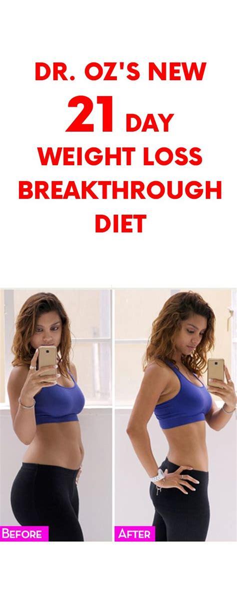 Dr Oz Detox Diet 30 Day by Best 25 Dr Oz Garcinia Ideas On Dr Oz Detox