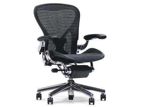 Herman Chair herman miller aeron chair atomic interiors