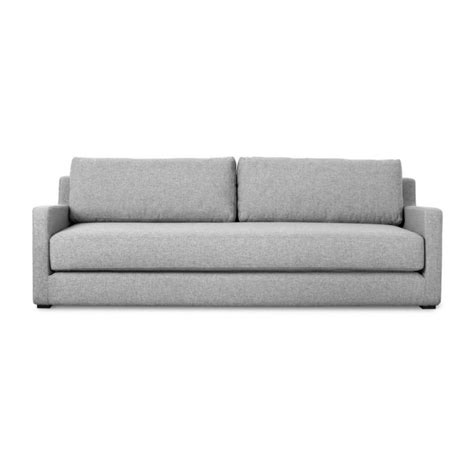 flip loveseat bombay flip sofa bed
