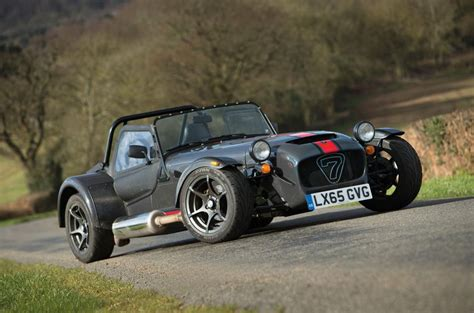 caterham seven 620 caterham 620s review 2017 autocar