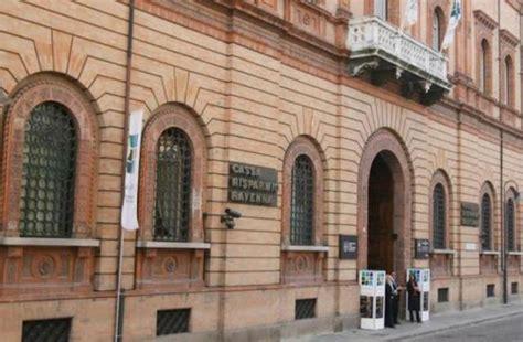 graduatoria banche italiane atlante banche 2015 la cassa fra le migliori d italia