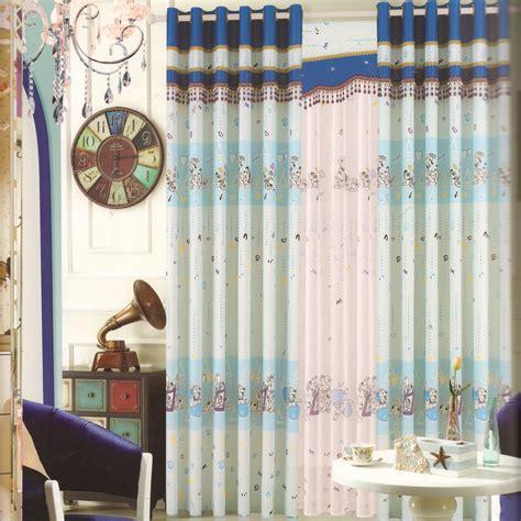 baby girl bedroom curtains curtain menzilperde net baby boy bedroom curtains curtain menzilperde net