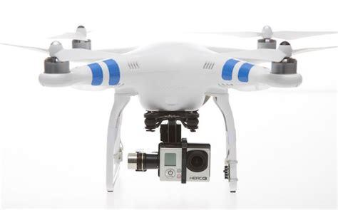 Dji Phantom 2 Gopro gopro is developing its own drone