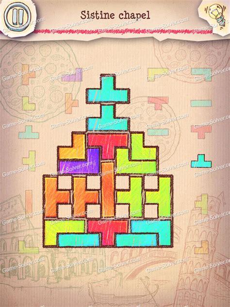 doodle fit 2 doodle fit 2 sistine chapel solution solver