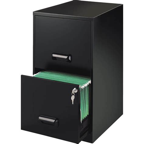 space solutions file cabinet space solutions 2 drawer ready file cabinet file