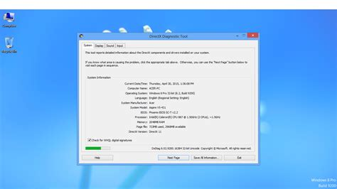 tutorial instal ulang windows 7 dengan usb free download cara install ulang windows 7 di laptop acer