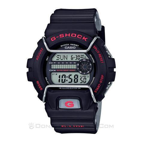 G Shock Gls 6900 1dr g shock gls 6900 1dr nam quartz pin d 226 y cao su