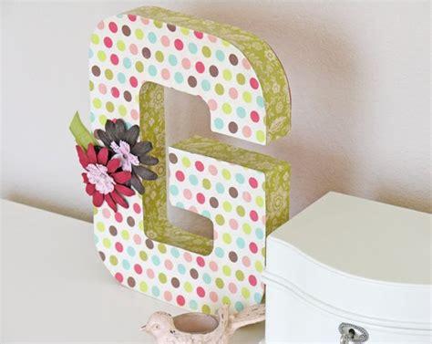 decoracion dormitorio letras letra g video decoraci 243 n