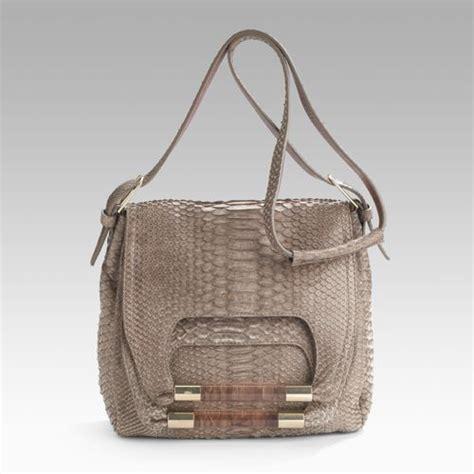 Goldenbleu Emerson Clutch by Trend Alert Fold Handbags Popsugar Fashion