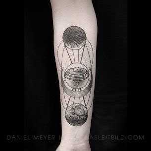 construction tattoos space tattoos best ideas gallery