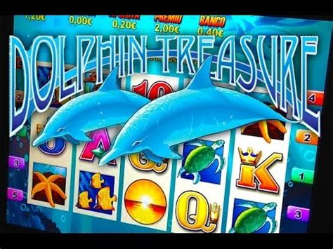 dolphin treasure online pokies 4u crown casino and aristocrat gaming face lawsuit over