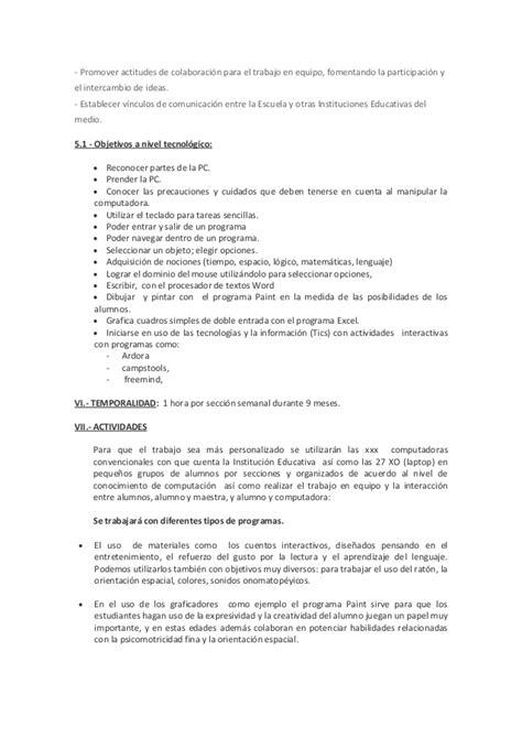 Gidget Bondi For Sale by Hojas De Trabajo Computacion Para Pre Primaria