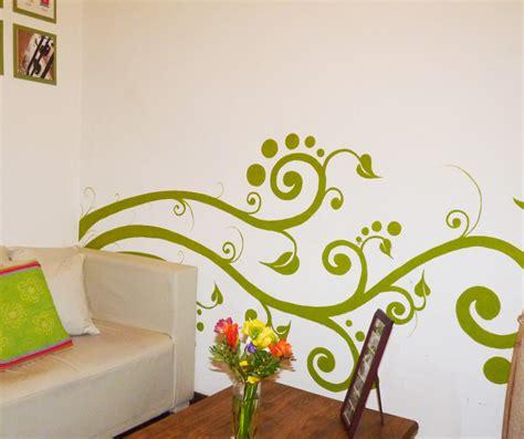 dibujos para pintar paredes dibujos para las paredes imagui