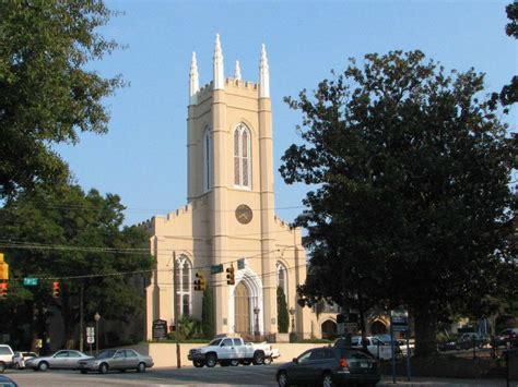 catholic churches in wilmington nc