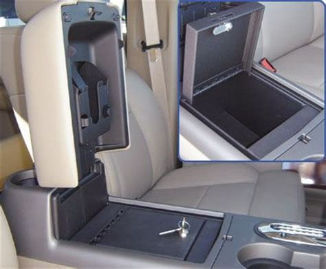 Strutbar Civic Fd Civic Fb 12 Rear Anti Roll 16mm ford console vault truck safe key safe portable safe