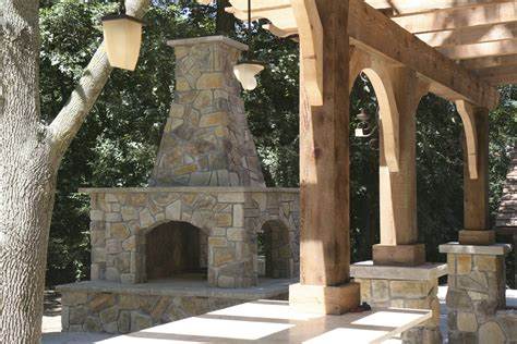 north star stone stone fireplaces stone exteriors did outdoor fireplace archives north star stone
