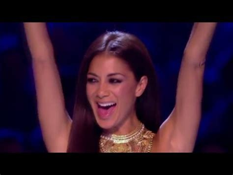 10 best x factor auditions top 10 x factor auditions 2013 2014 hd uk usa