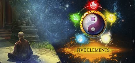 Web Design Software Free five elements on steam