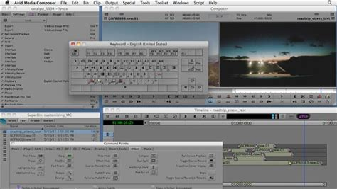 final cut pro upgrade from 7 to x migrating from final cut pro 7 to avid media composer 5 5