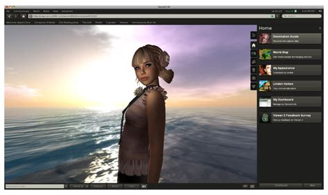 trainer resident evil 5 pc iki sang blog gaming reviews tips and suggestions second life beta viewer
