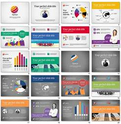 business powerpoint templates free template of ppt presentation pet land info
