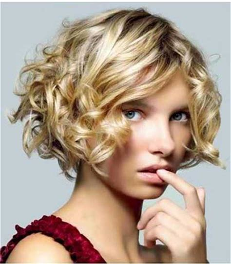 hairstyles curly hairstyle tips 20 short curly hairstyles ideas short hairstyles 2017