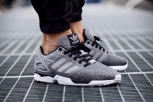 Best 25 Cheap Adidas Shoes The 25 Best Shoes For Hiconsumption