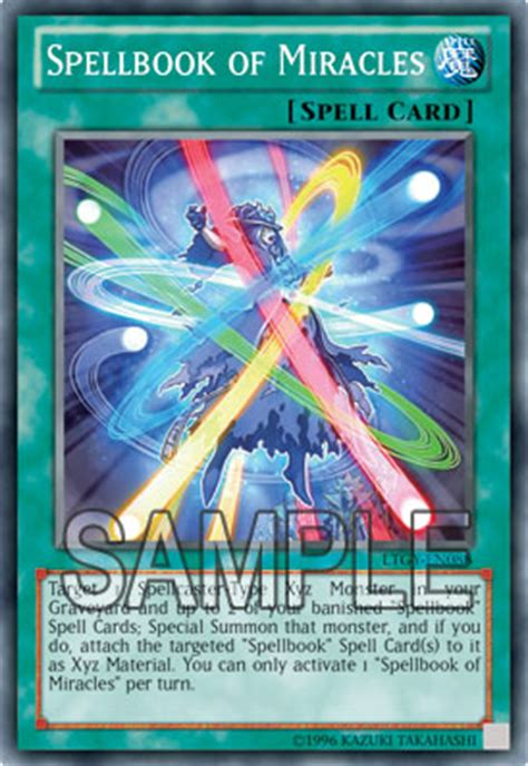 Constellar Tempest yugioh lord of the tachyon galaxy tcg cyberduelist