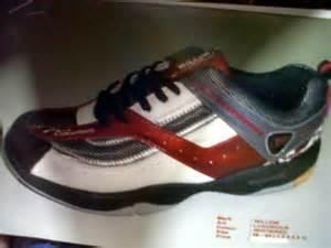 Sepatu Ardiles Tambora sepatu olahraga pray sport www distributorkaosbola distributor kaos murah grosir kaos