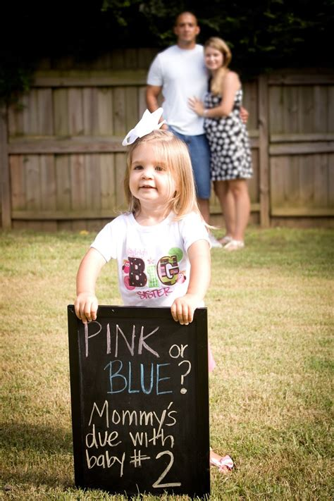 2nd Baby Pregnancy Announcement Ideas by Pregnancy Announcement Photo Shoot Not Mine Haha