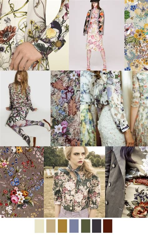pintrest trends 25 best ideas about fashion mood boards on pinterest