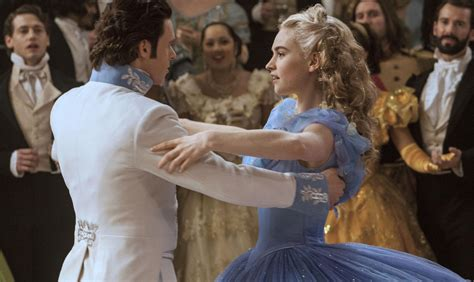 cinderella film norwich norwich cinema see retelling of cinderella saturday on